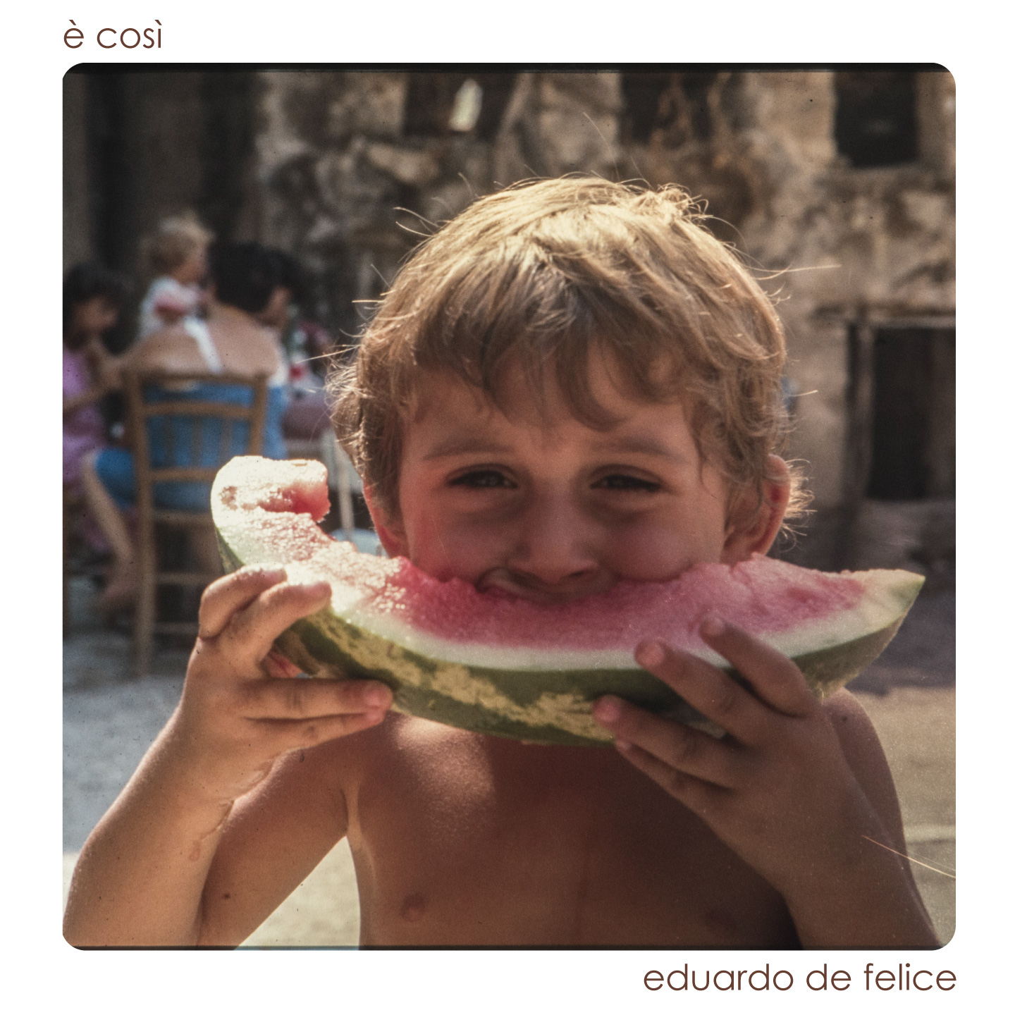http://apogeorecords.it/wp-content/uploads/2018/02/eduardo-de-felice-02.jpg