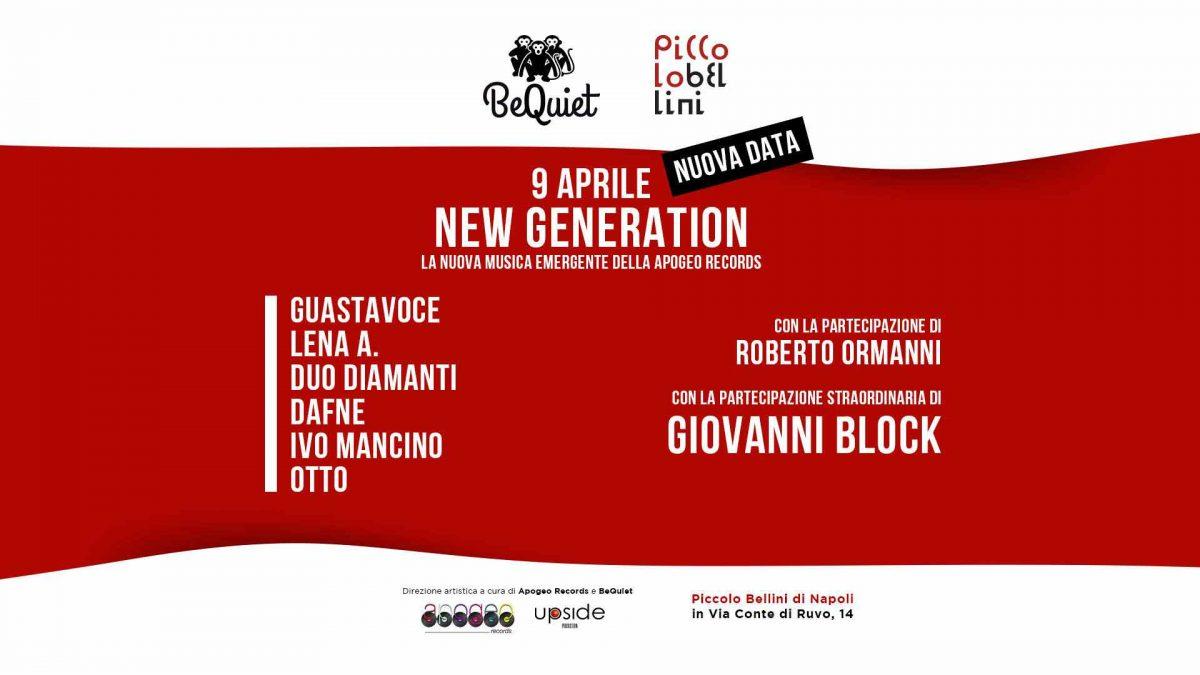 newgeneration-bequiet-piccolo-bellini