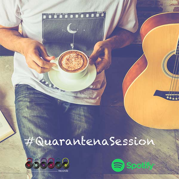 quarantena-session-apogeo-spotify