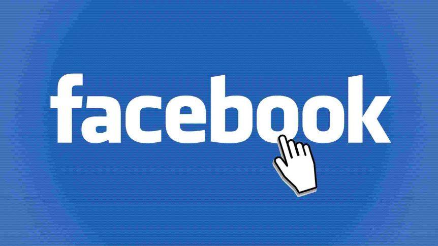 Facebook si prepara ad ospitare i videoclip musicali ufficiali
