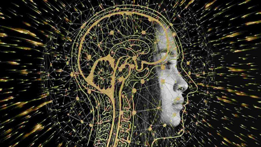L'intelligenza artificiale nel mondo della musica