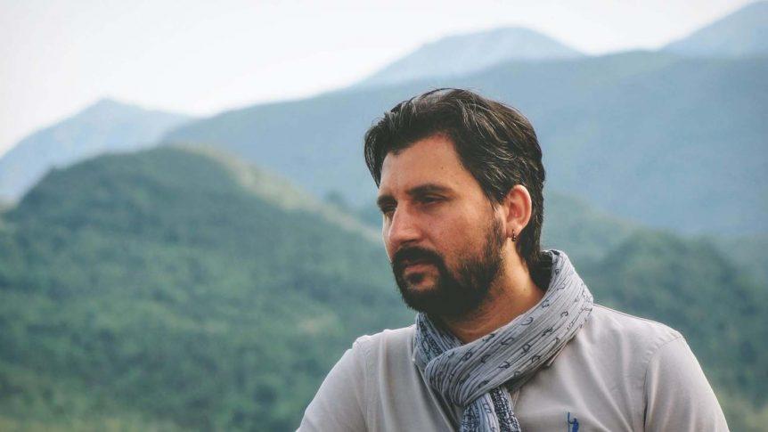 Eduardo De Felice Il Dubbio e la certezza singolo