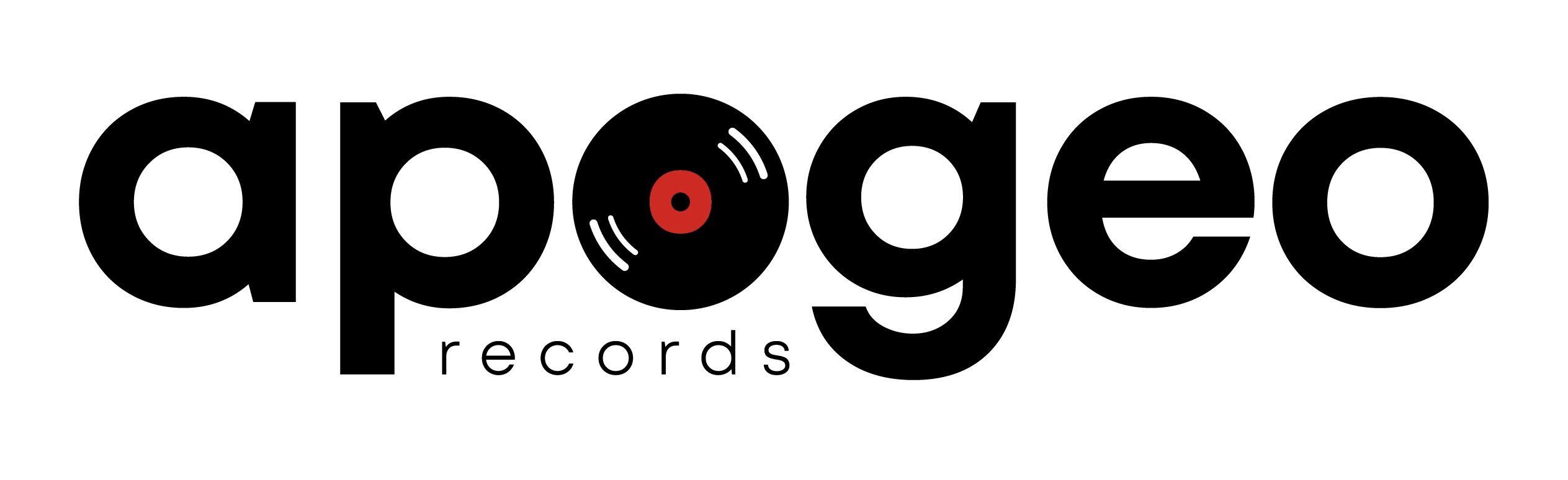Apogeo Records