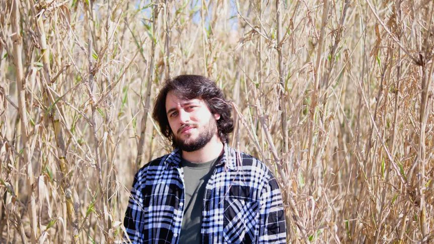 Ivo Mancino Apogeo Records New Generation