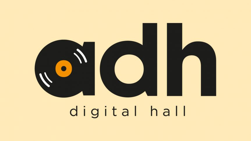 digital_hall_apogeo_records_distribution